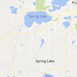 Address for mystic lakes casino